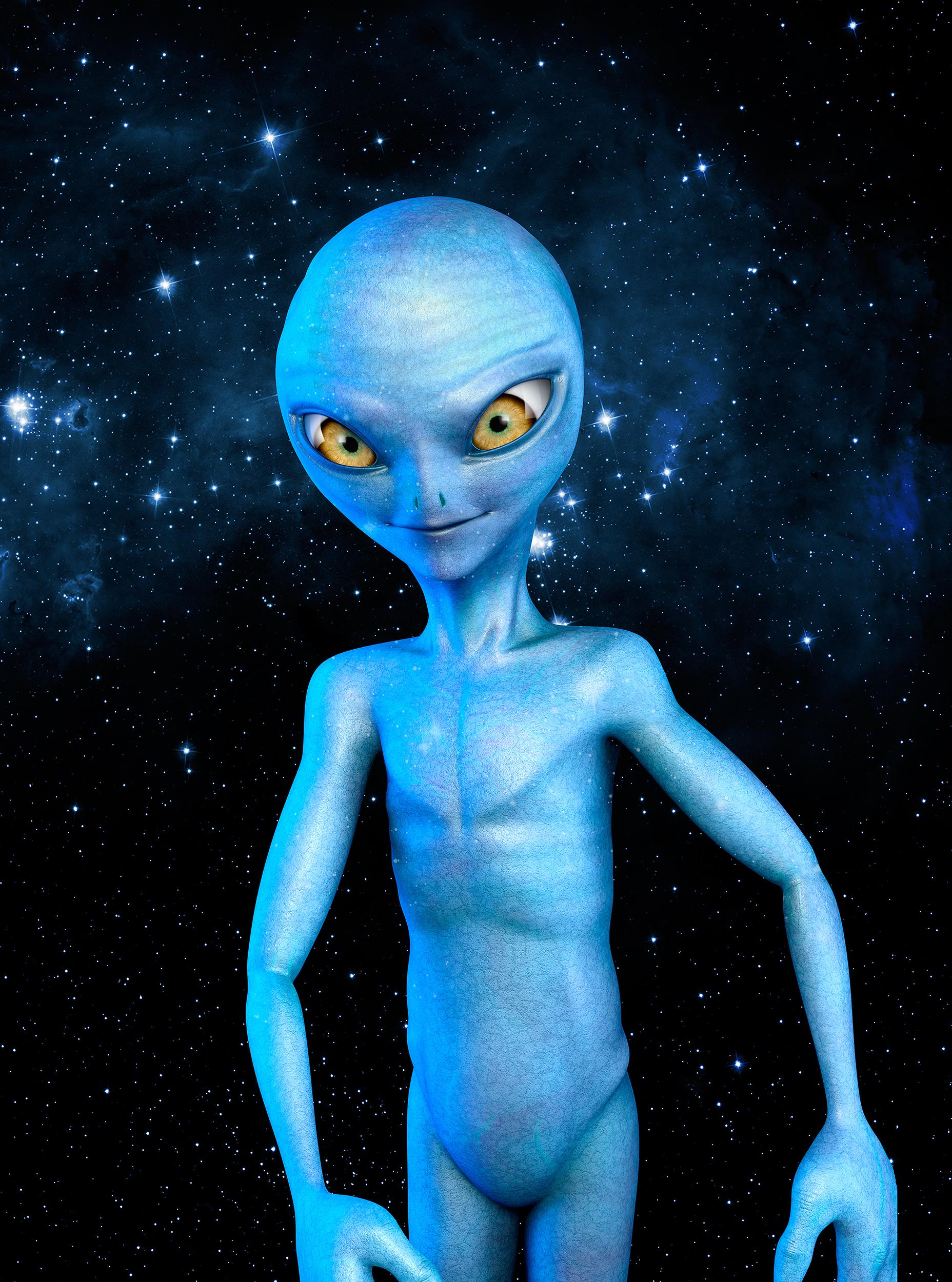 3d alien babes sex download